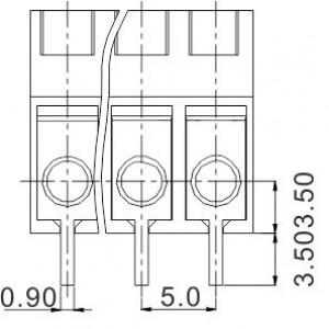 JTB451-00