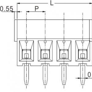 JTB251-04