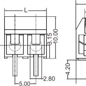 JTB450-02