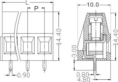 JTB552-00-M10