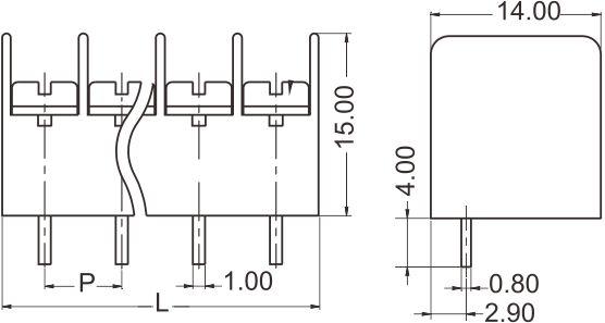 BTB450-00