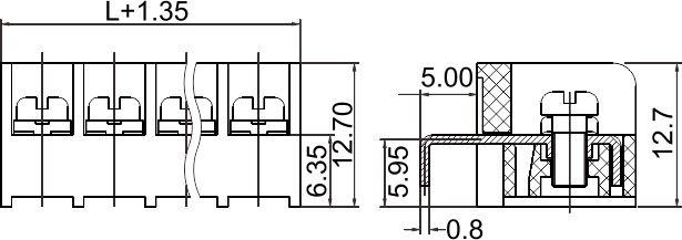 BTB450-06
