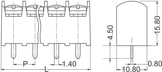 BTB651-00