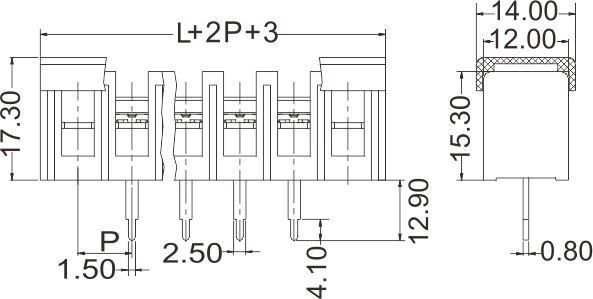 BTB651-02-M2