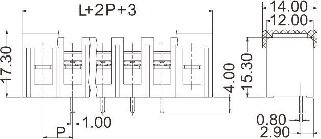 BTB651-02-M3