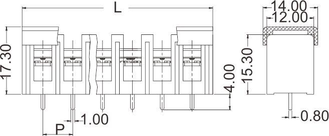 BTB651-03
