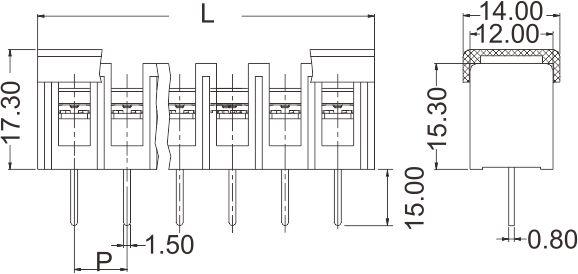 BTB651-03-M1