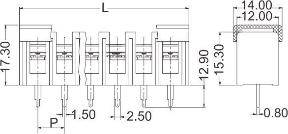 BTB651-03-M2