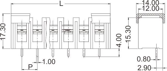 BTB651-03-M3