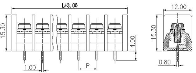 BTB651-03-M10