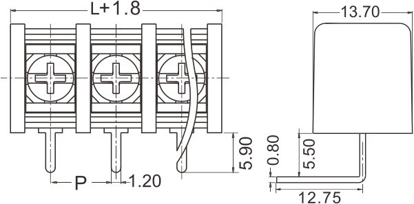BTB555-11