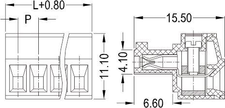 PTB350B-05