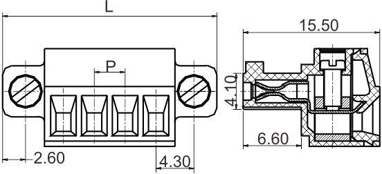 PTB350B-09