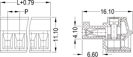 PTB350B-06