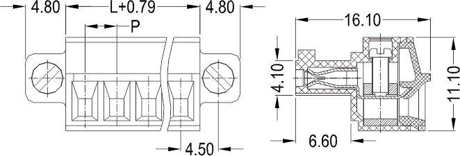 PTB350B-11