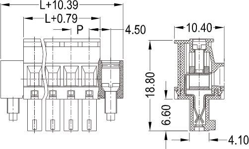 PTB350B-07
