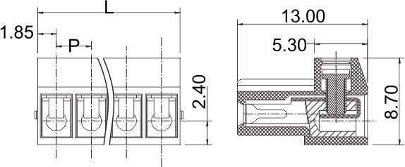 PTB350B-16