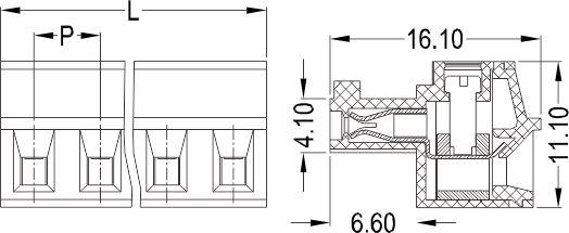PTB350B-25