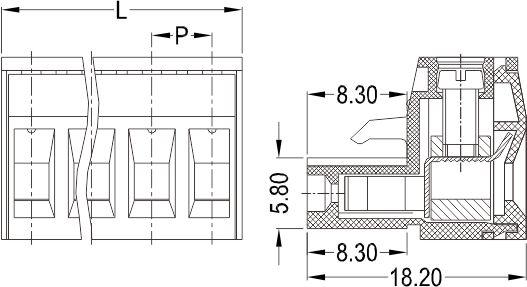 PTB750B-03