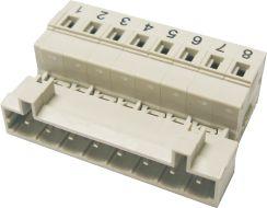 PTB800B-04-M-S