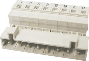 PTB800B-05-M-S