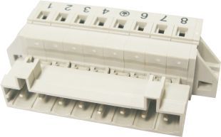 PTB800B-06-M-S