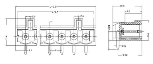 PTB750S-30
