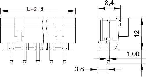 PTB750S-39