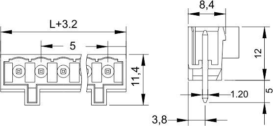 PTB750S-55