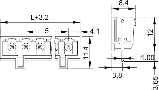 PTB750S-59