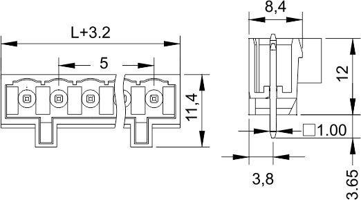 PTB750S-59-M1
