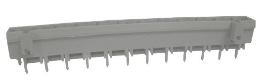 PTB760S-40-M1