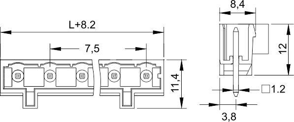 PTB760S-49