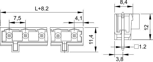 PTB760S-49-M1