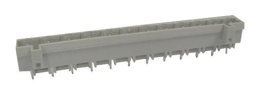 PTB760S-60-M1