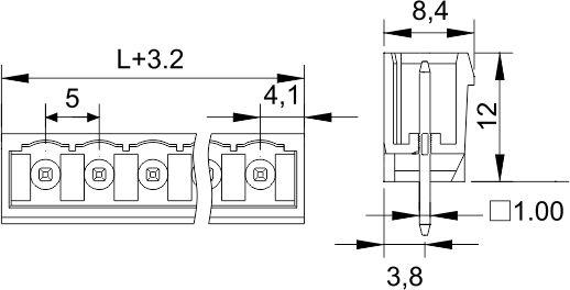 PTB800S-65