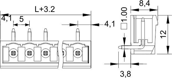 PTB800S-66