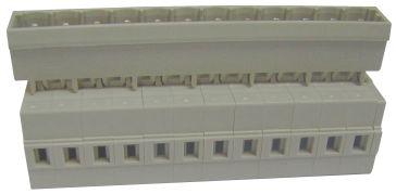 PTB840B-20-M-S