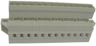 PTB840B-21-M-S